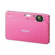 Sony Cyber-SHOT DSC-T700N