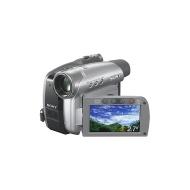 Sony DCR-HC46