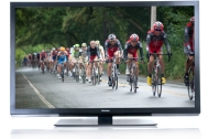 "Toshiba ZV635 Series LCD TV (37"", 42"", 47"", 55"")"