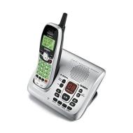 Uniden EXAI 8580
