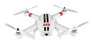 AEE Aircraft System ??? Toruk AP10