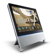 Acer All in One Z5