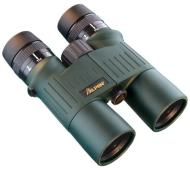 Alpen Apex 8-16 x 42 Zoom Waterproof Roof Prism Binocular