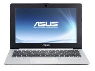 Asus EEE PC F201E