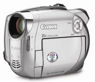 Canon DC220