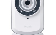 D-Link Wireless N Day/Night Camera