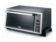 DeLonghi DO400 Digital Toaster Oven