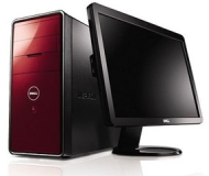 Dell Inspiron i545
