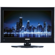 Digihome LCD19913HD 19-inch Widescreen HD Ready LCD TV with Freeview