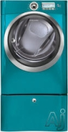 Electrolux Front Load Electric Dryer EWMED65H