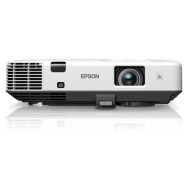 Epson PowerLite 1960 LCD Projector - 720p - HDTV - 4:3