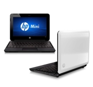 HP MINI 110-4110SD A8V45EA