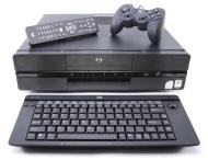 HP Digital Entertainment Center Z565