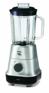 Tefal BL 523