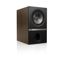 KEF Q300