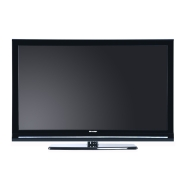 Sharp Electronics LC22DV17U