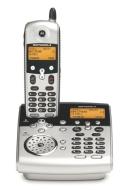 Motorola SD4581