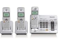 Panasonic KX TG6073S