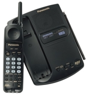 Panasonic KX TC1721