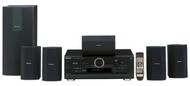Panasonic SC HT400K