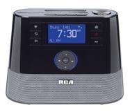 RCA RIR205