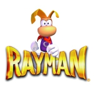 Software Pyramide 3DS Rayman 3D