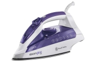 Russell Hobbs Steamglide Elite Iron