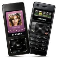Samsung F300