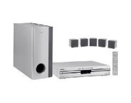 Sony DAVBC150 Home Theater System