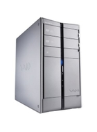 Sony Vaio RZ46 3.2 GHz Pentium  4   Desktop