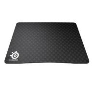 SteelSeries 9HD Pro