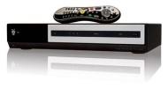TiVo HD XL