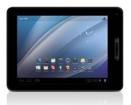 Yarvik GoTab Gravity Tablet PC
