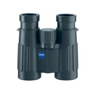 Zeiss Victory 10X32 T FL