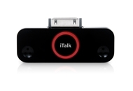 iTalk Pro