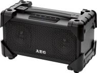 AEG BSS4800