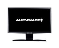"Alienware 21.5"" Widescreen Monitor"
