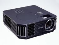 Benq MP 622 C