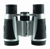 Celestron 5x30 Binocular (Boxed) 72055 (00140990)