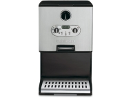 Cuisinart« Coffee On Demand? Coffee Maker