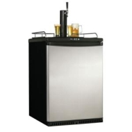 Danby Kegerator & Draft Beer Dispenser