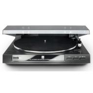 Dual DT210 USB Plattenspieler / Schallplattenspieler