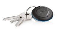 Elgato 1SK109901000 Smart Key pour GPS/iPhone/Appareil Photo