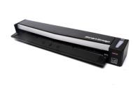 Fujitsu ScanSnap S1100 Sheetfed Scanner