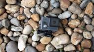 GoPro Hero+ LCD (CHDHB-101)