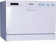 Haier HDC2406TW