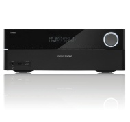 Harman Kardon AVR 3700