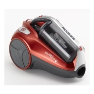 Hoover TCR4233-001