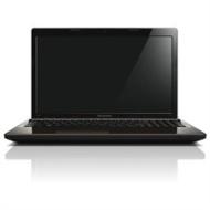 Lenovo 59359084