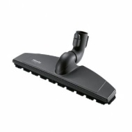 Miele SBB400-3 Parquet Twister XL Brush